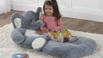 Animated-Singing-Elephant-Chair