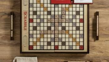 Premium-Foldaway-Board-Games