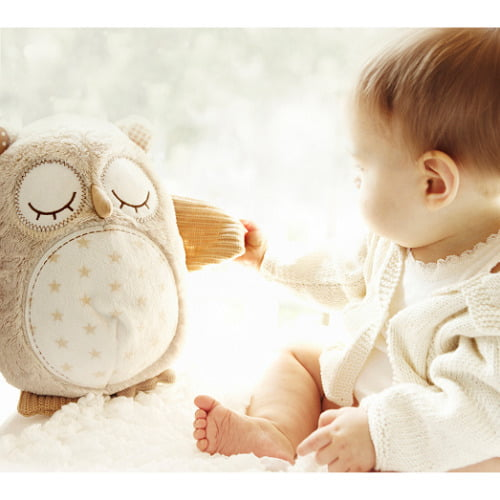 Sound-Activated-Sleep-Sounds-Owl