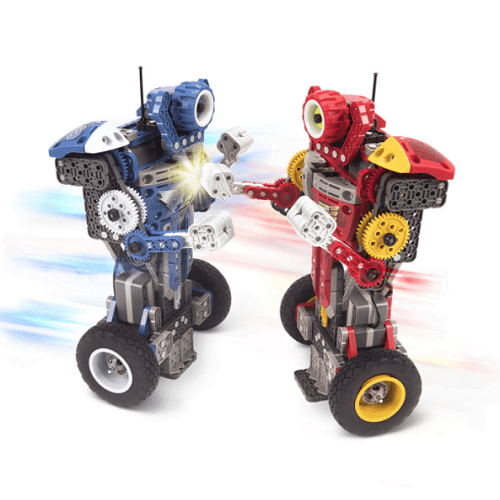 Build-Your-Own-RC-Boxing-Bots
