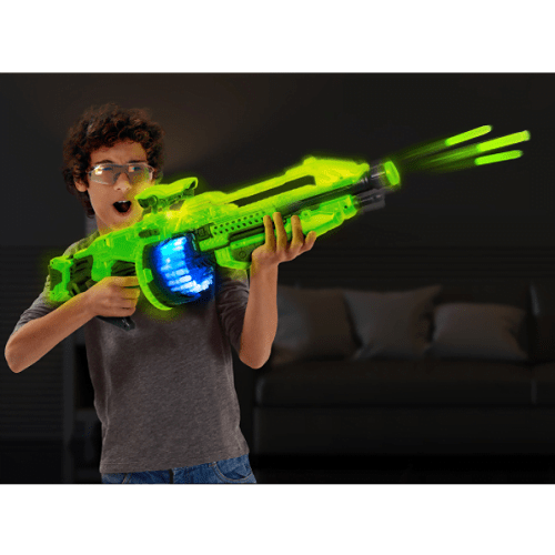 Glow-In-The-Dark-Rapid-Fire-Blaster