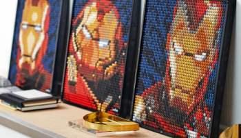 LEGO-Art-Marvel-Studios-Iron-Man