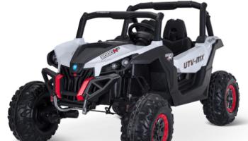 4WD-Electric-Ride-On-UTV