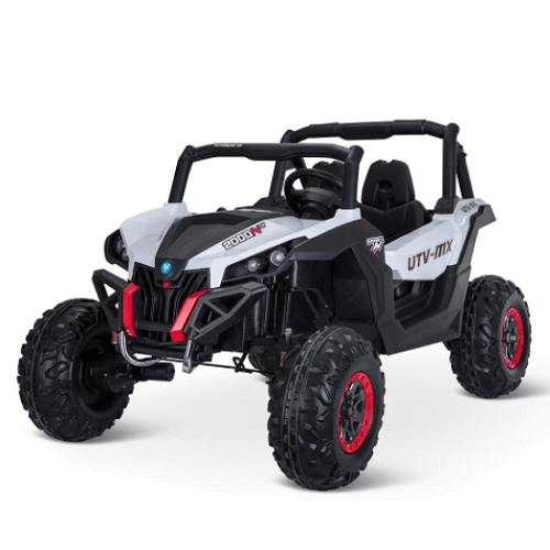 4WD-Electric-Ride-On-UTV
