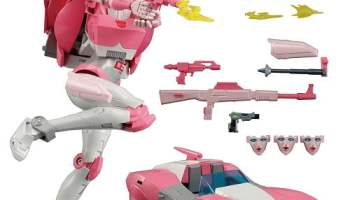 Transformers-MP-51-Arcee