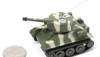 Worlds-Smallest-RC-Tank-1