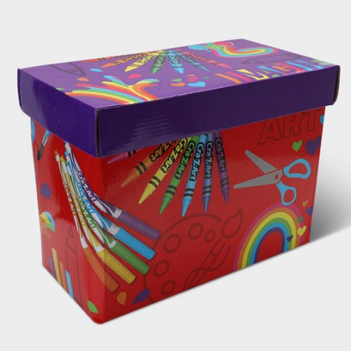 Art-And-Activity-Surprise-Box