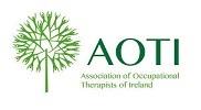 AOIT-logo