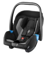 Recaro Infant carrier Privia