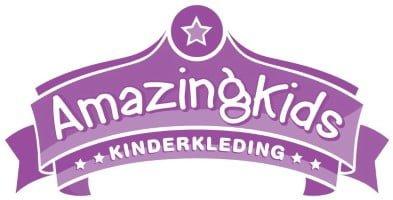 Amazingkids logo