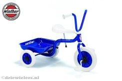 driewielers5