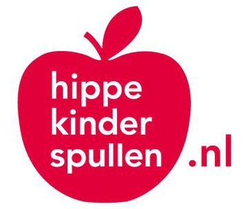 Hippekinderspullen logo