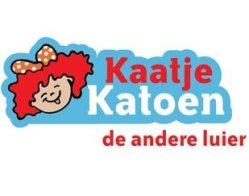 Kaatje Katoen logo