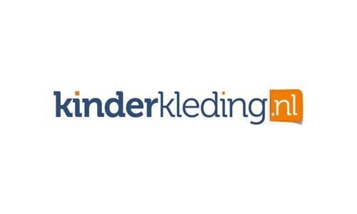 Kinderkleding.nl logo
