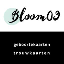 logo bloom09