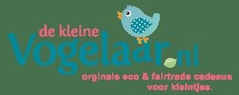 Logo de Kleine Vogelaar