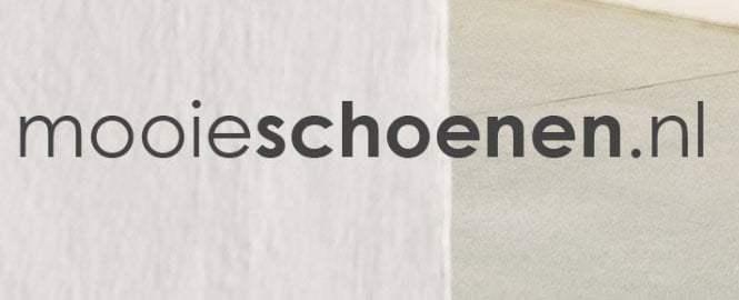 mooieschoenen.nl logo