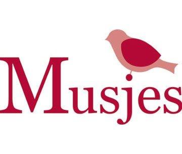 musjes.com logo