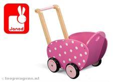 poppenwagen1