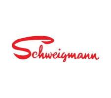 Schweigmann logo