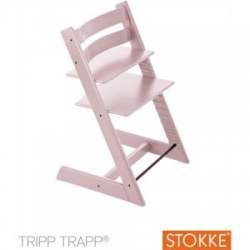 Stokke Tripp Trapp