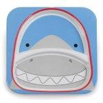 Skip*Hop kinderbord haai