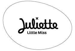 Little miss juliette logo