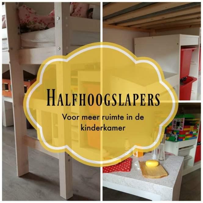 halfhoogslapers-663x