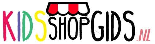 Kidsshopgids.nl logo