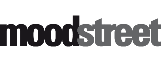 Moodstreet logo