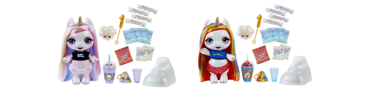 Where to find Poopsie Slime Surprise Unicorn in stock newest holiday toys