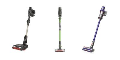 Best Black Friday Vacuum Deals 2018 Best Black Friday Stick Vacuum Deals