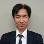 日本電気株式会社NEC_四国支社長