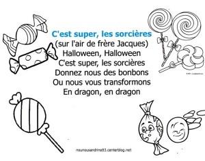 Cest-super-les-sorcieres2
