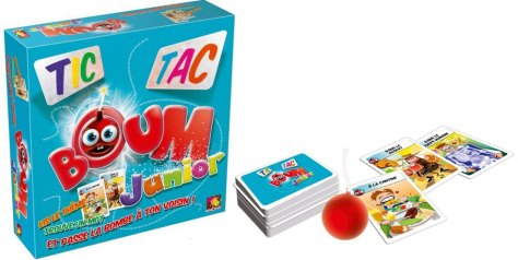tic-tac-boum-junior-1