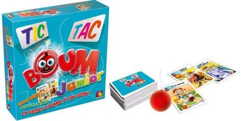 tic-tac-boum-junior-1