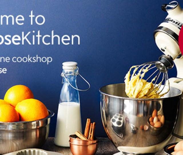Waitrose Kitchen 5 Essential Kitchen Utensils That Will Make Parents Life Easier