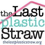 The Last Plastic Straw