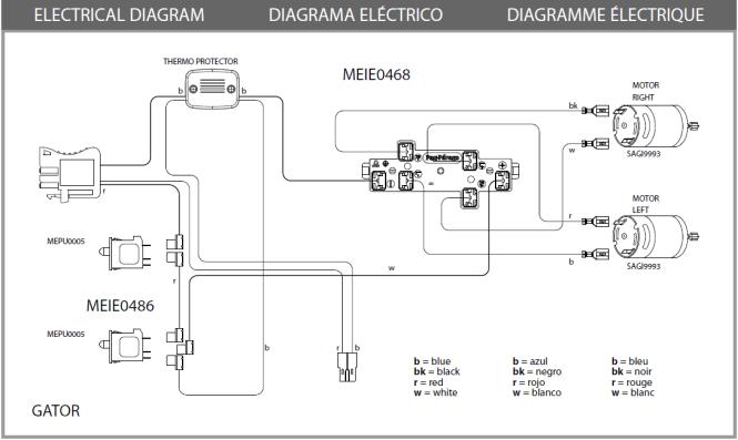 john deere gator cx wiring diagram john image john deere cx gator wiring diagram john home wiring diagrams on john deere gator cx wiring