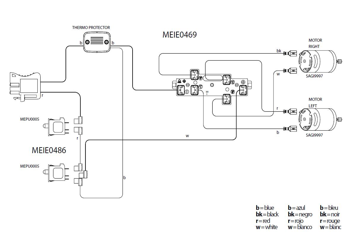 John Deere Gator Cx Wiring Diagram Vacpan Wiring – John Deere Gator L Wiring Diagrams