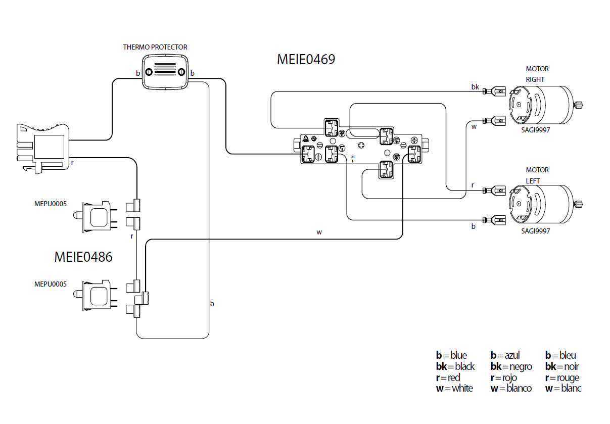 john deere cx gator wiring diagram john deere l125 wiring John Deere 4020 Wiring Schematic John Deere Gator Starter Wiring Diagram