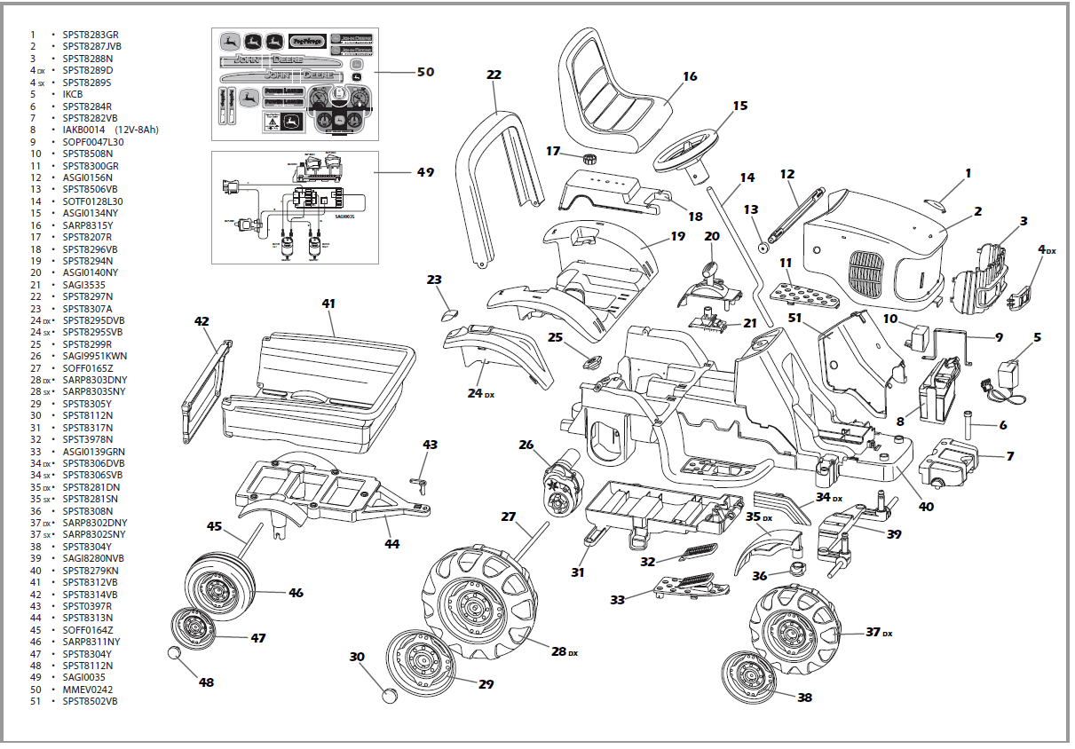 John Deere L130 Transmission Diagram