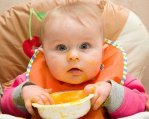 baby-unsafe-food