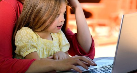 Smart Education for Kids: Which Trends to Apply?