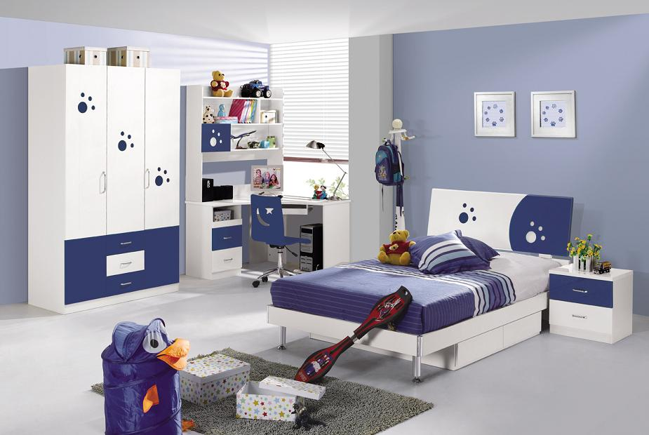 kidszone furniture