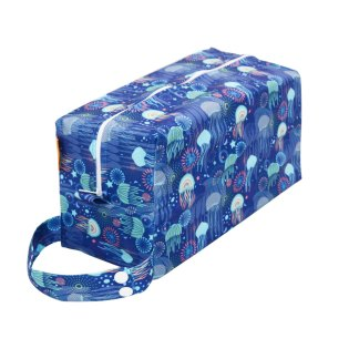 Reusable Nappy Wet Pod Bag