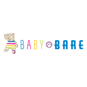 Baby Bare Reusable Cloth Nappies
