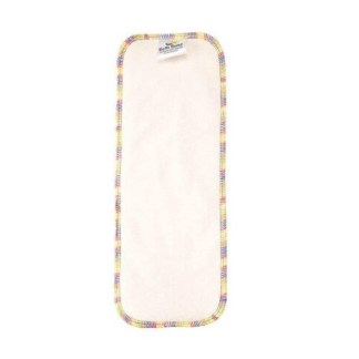 Bells Bumz Reusable Cloth Nappy Bamboo Hemp Insert