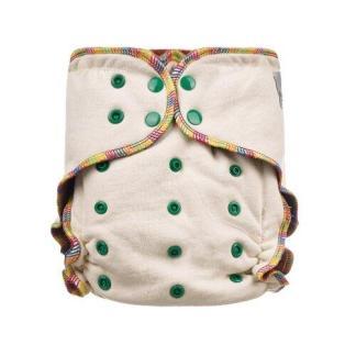 bells bumz reusable nappy