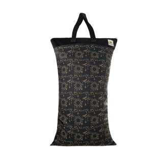 Bells Bumz Reusable Cloth Nappies Nappy Pail